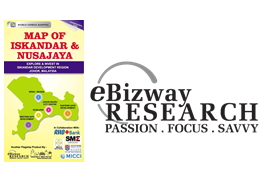 eBizway Research