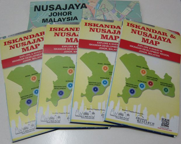 Iskandar-and-Nusajaya-Map-B