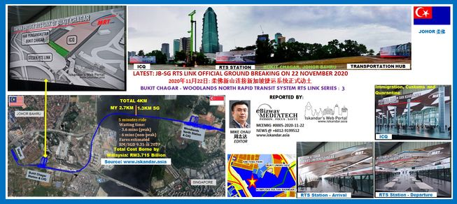 MCEMIG 0005-2020-11-22 JB-SG RTS Link Ground Breaking
