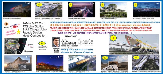 MIKE CHAU 2021-02-19- BUKIT CHAGAR STATION FACADE DESIGN WINNERS - MCEMIG 0015
