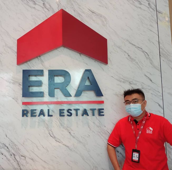 Mike-Chau-ERA-Real-Estate-Johor