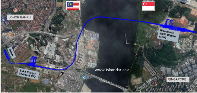 www-iskandar-asia jb-sg-rts-link-final-alignment