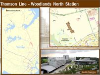 thomson-line-woodlands-north-station-sl