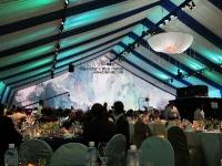 8th World Islamic Economic Forum Gala Dinner