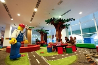 Children\'s Play Area (2)