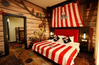 Pirate Room (1)