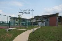 Media Preview on Marlborough College Malaysia Campus