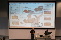 Newcastle University Medicine Malaysia (NUMed Malaysia) Open Day