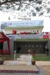 Official Launch of DB Medical & Wellness Centre @ Iskandar, Nusajaya