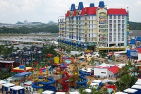 Legoland-Hotel-Overall-View