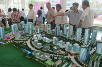 Work Starts on RM6 Billion Mid Valley Southkey Megamall
