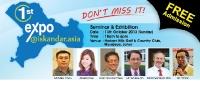 1st-expo-at-iskandar-dot-asia- 01