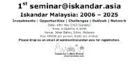 1st-seminar-at-iskandar-dot-asia