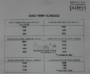 daily-ferry-schedule-2