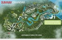 sunway-iskandar-open-for-registration