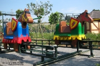 The Colours of Legoland Malaysia
