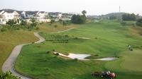The Golf East Precinct at Horizon Hills