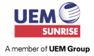 uem-sunrise