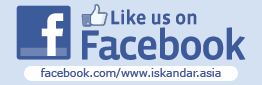 like-iskandar-dot-asia-on-fb