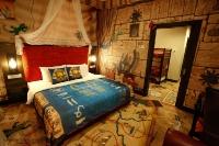 Adventure Room (1)
