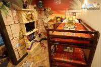 Adventure Room (2)