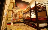 Adventure Room (3)