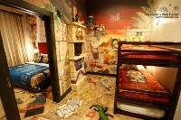 Adventure Room (4)
