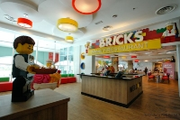 Bricks Family Restaurant (1)