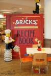 Bricks Family Restaurant (3)