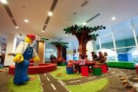 Children\'s Play Area (2)