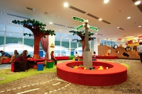 Children\'s Play Area (3)