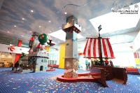 Hotel Lobby (2)