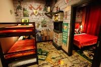 Kingdom Room (2)