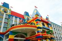 LEGOLAND Hotel (3)