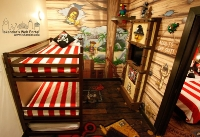 Pirate Room (4)