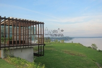 Exclusive Preview of Emerald Bay @ Puteri Harbour