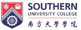 southern-university-college