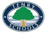tenby-international-school